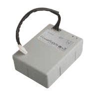 Dossier Portail Batterie Secours